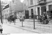 Bundesarchiv Bild 101I-270-0298-09, Polen, Ghetto Warschau, Drahtzaun.jpg