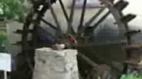 Kreiseln wie ein Rad! Bike-RockerZ! Für eine Handvoll Ra(t)d!