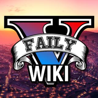 Wiki FailyV