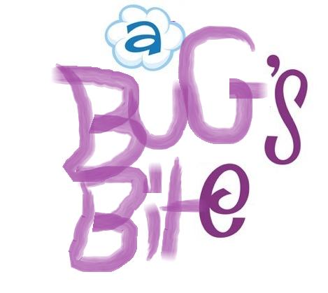 A Bug's Bite