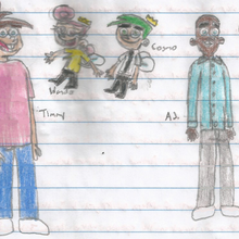 Fairly Odd Parents Characters 03-17-15.png
