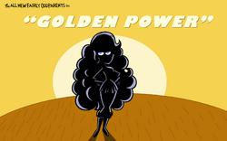 Golden Power.png