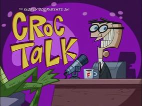 Croc Talk.png