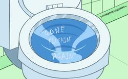 Gone Flushin' Again.png