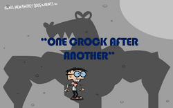 One Crock After Another.png