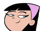Trixie Tang