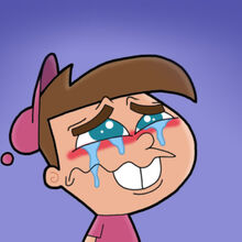 Timmy crying by cookie lovey-d4fubmu.jpg
