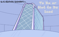 To Be or Not to Be Iced.png