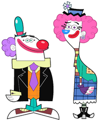 Flappy's parents image.png