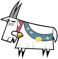 Chompy the Goat image.png