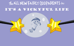 It's a Vickyful Life.png