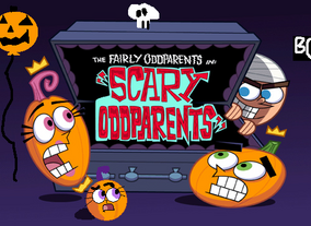 Scary OddParents.png