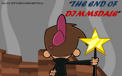 The End of Dimmsdale.png