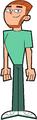 Adult Dwight image