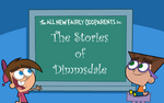 The Stories of Dimmsdale.png
