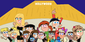All New Fairly OddParents! Poster 3