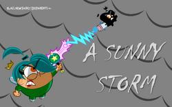 A Sunny Storm.png