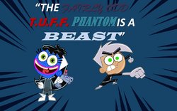 The Fairly Odd T.U.F.F. Phantom is a Beast.png