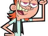 Ricky (The All New Fairly OddParents!)