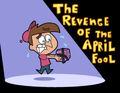 Fop episode 10 by cookie lovey-d3ekitu