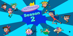The All New Fairly OddParents! Season 2.png