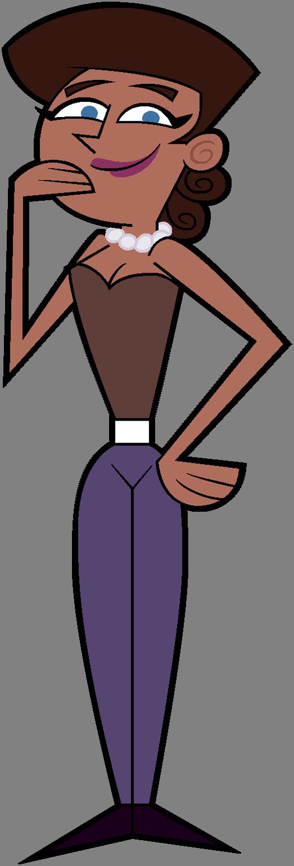 Libra Lane (The Fairly OddParents: The Next Generation)