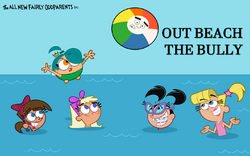 Out Beach the Bully.png