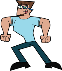 Adult Ivan Stock Image.png