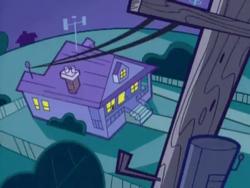 The Prestonovich's House.png