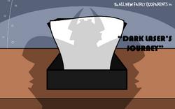 Dark Laser's Journey.png