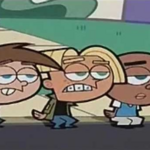 Timmy, Chester and AJ.png