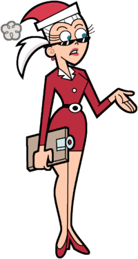 Mrs. Claus Stock Image.png