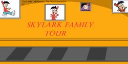 Skylark Family Tour.png