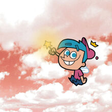 Timmy fairywinkle by cookie lovey-d37uhmp.jpg