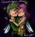A goodnight kiss by madier1095-d55ja2q