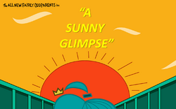 A Sunny Glimpse.png