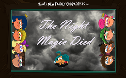 The Night Magic Died.png