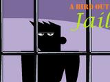 A Bird Out of Jail