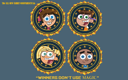 Winners Don't Use Magic.png