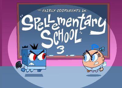 Spellementary School 3.jpg
