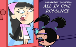 All-In-One Romance.png