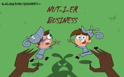 Nut-i-er Business.png