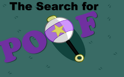 The Search for Poof.png