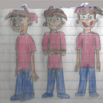 Teen Timmy Drawings March 13 or 14.png