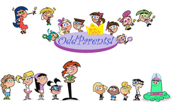 The All New Fairly OddParents! 6th Title Card.png