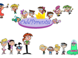 The All New Fairly OddParents!