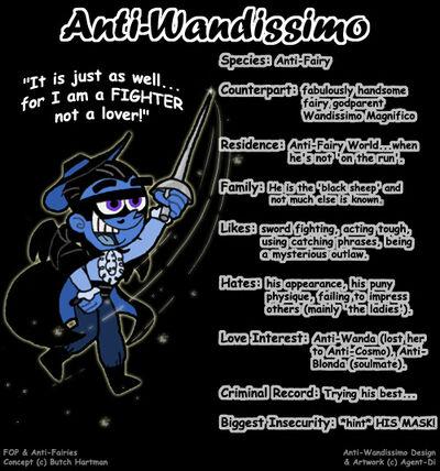 FOP Anti Wandissimo Profile by Agent Di.jpg