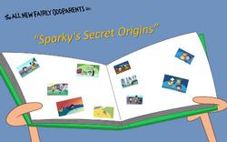 Sparky's Secret Origins.png
