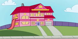 The Star's House.png