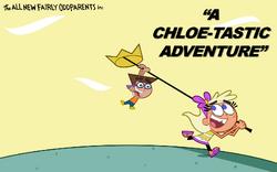 A Chloe-tastic Adventure.png